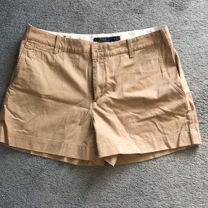 brand new 100 % cotton shorts